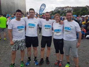 IDBC_running_team