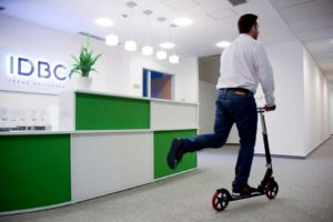 Office_mobility