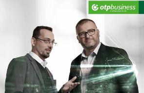 Megdupláztuk az irodaterületünket, OTP Business Nagykövetek lettünk, WRO Robot Olimpia támogatása, Microsoft Gold Partnerek lettünk, Lajosmizse Offsite II. és meghaladtuk az 1 Mrd Ft árbevételt!